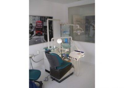 Dr Bleckmann Zahnärzte Drolshagen Team - behandlung oben 400x284 - Wir über uns