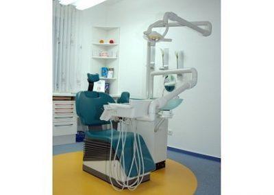Dr Bleckmann Zahnärzte Drolshagen Team - prophylaxe 400x284 - Wir über uns