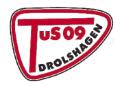 Dr Bleckmann Zahnärzte Drolshagen Team - tus09 small - Sponsoring