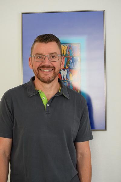 Dr Bleckmann Zahnärzte Drolshagen Team - bleckmann2018 - Labor